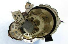 Bratislava top things to do - Old Town Hall - Copyright Alexandre Duret-Lutz Framed Wall Art, Wall Art Prints, Bratislava Slovakia, Little Planet, European Destination, City Break, Town Hall, Buy Prints, Amazing Destinations