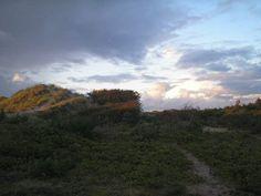 Sunset, Tisvilde beach Celestial, Mountains, Sunset, Beach, Nature, Outdoor, Travel, Sunsets, Outdoors