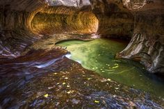 um-tunel-de-metro-natural-zion-blog-usenatureza