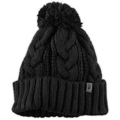 55 Best beanie hats images in 2019  9c0e3f5feef2