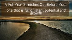 Make 2015 your best year ever! Entrepreneurship, Insight, Wings, Success, Beach, Water, How To Make, Outdoor, Gripe Water