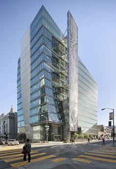 48 Housing Ideas House Architecture Architect
