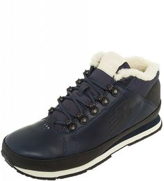 Sneaker Shop, Fred Perry, New Balance, Hiking Boots, Converse, Footwear, Clothes, Shoes, Fashion