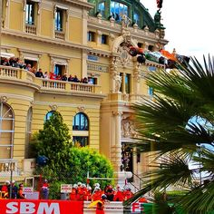 #Casino #FlashBackFriday #formula1 #gp #montecarlo #france #bestoftheday #photooftheday #picoftheday #instago #instacool #instagood #instalike #instamood #instadaily #instatravel #travel #trip #travelgram #latergram #holiday #hot #summer #iphonesia #iphoneonly #lifestyle #car #cars #instagar #speed #ferrari by sl_mr_sl from #Montecarlo #Monaco