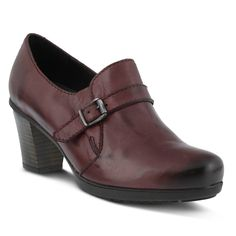 0bed7c3fc29 49 Best New Trendy Shoes For Women images