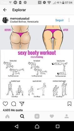 Bum Workout, Mommy Workout, Buttocks Workout, Hourglass Figure Workout, Resistance Band, Dumbbell Squat, Flatter Stomach, Leg Raises, I Work Out