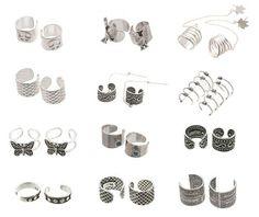 Wholesale_92_5_Sterling_Silver_Ear_Cuff.jpg