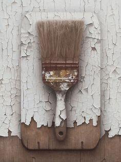 Patrick Kramer hyper-realistic art...