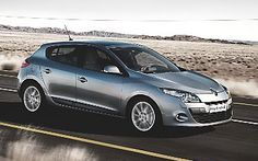 Renault Megane Diesel Coupe Cabriolet Car, from only + vat per month Lease Deals, Great Deals, Diesel, Vehicles, Sports, Cars, Cutaway, Diesel Fuel, Hs Sports