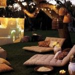 Beautiful Patio Light Ideas Decoration Ideas Knockout Patio String Lights Backyard