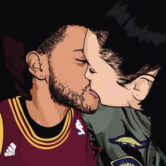 the weeknd x bella hadid