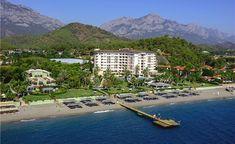 Турция, Кемер 23 090 р. на 8 дней с 15 апреля 2018 Отель: Kilikya Resort Camyuva 5* Подробнее: http://naekvatoremsk.ru/tours/turciya-kemer-594