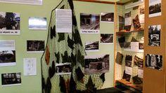 Vojenské Muzeum na demarkační linii v Rokycanech vnitřní expozice. Diorama, Photo Wall, Frame, Home Decor, Picture Frame, Photograph, Decoration Home, Room Decor, Dioramas