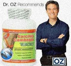 Kinda... thats amazing I did already loose 18 POUNDS eating the magnificent FAT BURNER . =) http://cakratours.com/mrl/