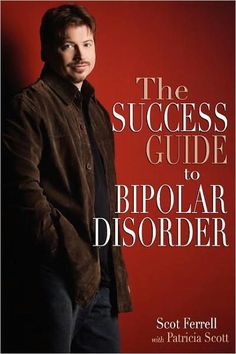 If you have been diagnosed with bipolar disorder, or if you have a loved someone with bipolar disorder, you may have sought out other information about your...