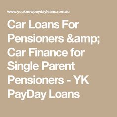 Cash loans crawley picture 8