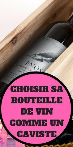 Blanc, rouge, rosé, réserve, nouvelle récolte, grands crus, rhums, cognac ou encore whiskies ou un bon verre de Porto 🙂 sont autant d'options que de doutes.#conseils #apero #cocktailrecipe #cocktail #astuces