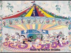 Carousel - music 01 (+playlist)