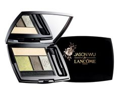 Jason Wu for Lancome Fall 2014 Makeup Collection