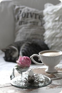 http://4.bp.blogspot.com/-lvoUFY74iQ0/URpEifkOrHI/AAAAAAAAHmQ/Hg2V8ZYB5Ng/s1600/chai+latte.JPG