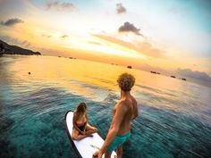 Your Koh Tao to do Guide. What to do on Koh Tao when you're not into diving? Climb up the viewpoints, visit the beaches and much more!