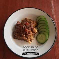 Hoofdgerecht Archieven - Pagina 3 van 6 - I am Cooking with Love My Recipes, Asian Recipes, Favorite Recipes, Healthy Recipes, Healthy Food, Indonesian Food, Indonesian Recipes, Malaysian Food, Recipe Images