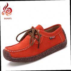a54274ad3 Замшевая Кожа, Обувь Для Вождения, Осенняя Мода, Туфли Лодочки, Модная Обувь