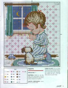 menino+rezando.jpg (1239×1600)