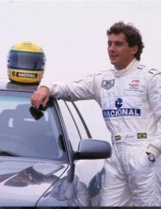 Man Icon, Race Cars, Racing, Schumacher, F1, Sports, People, Icons, Ayrton Senna