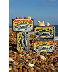 Waitrose Sardines