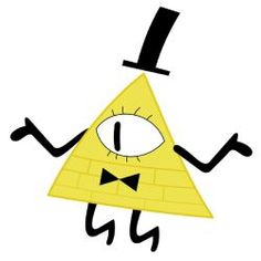 """"""" """"Of course I am haha"""" Bill Cipher from Gravity Falls Bill Cipher Drawing Cartoon Characters, Cartoon Wall, Character Drawing, Cartoon Drawings, Dipper E Mabel, Desenhos Halloween, Gravity Falls Characters, Disney Cute, Cartoon Caracters"""