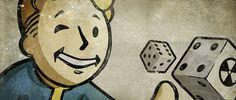 Ver Fallout también tendrá su propio Monopoly