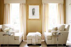 mrs howard's interiors | All images via phoebehoward.net