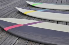 i don't even like surfing, but these make me want to go.