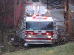 PBF Fire Equipment, Rescue Vehicles, Fire Dept, Fire Engine, Fire Trucks, Firefighter, Pittsburgh, Fire Fighters, Firefighters