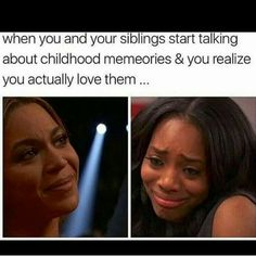 24 Hilarious Memes So True Sibling – Amazing Food Memes Really Funny Memes, Stupid Funny Memes, Funny Tweets, Funny Relatable Memes, Haha Funny, Funny Stuff, Siblings Funny, Sibling Memes, Sibling Quotes