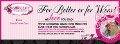 Just to show our Dad's how much we love them! Love Dad, Our Love, My Honey, Fathers Day, Dads, Sweets, Sugar, Superhero, Gummi Candy