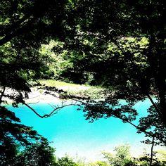 Akita,Dakikaeri-valley,Japan