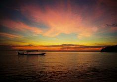 Islands of Cambodia, Sihanoukville | SHVguide
