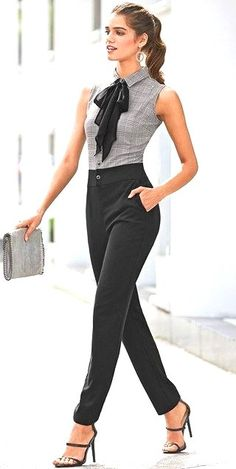 Office Wear Tops For Ladies India. Office Wear Artificial Earrings lot Womens Clothes Sale Clearance Pakistan much Womens Clothes Sale John Lewis Casual Work Outfit Summer, Casual Office Wear, Business Casual Outfits, Professional Outfits, Business Attire, Office Outfits, Work Casual, Classy Outfits, Cool Outfits