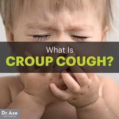 Remedies For Cough Croup Cough Symptoms 6 Natural Remedies - Dr. Axe - Croup mainly affects children between the ages of 6 months and 3 years. Flu Cough, Whooping Cough, Croup Essential Oils, Toddler Cough, Cough Remedies, Runny Nose, Natural Remedies, 3 Years, Lavender