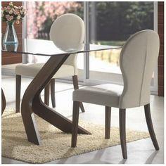 Wildon Home ® Shapleigh Parsons Chair