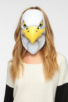 The soaring Eagle!  Pick one up at COH for just $9.95!  That's right folks!