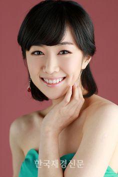 Kim_Min_Seo
