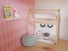 Barbie Kids, Barbie Room, Barbie Doll House, Barbie Dolls, Barbie House Furniture, Dollhouse Furniture, Cozy Furniture, Barbie Vintage, Doll House Plans
