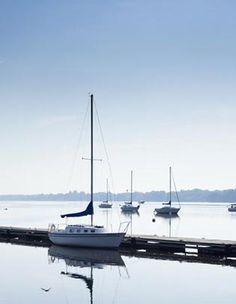 Delaware River Yacht Club