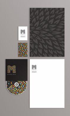Michael Spitz   FormFiftyFive – Design inspiration from around the world