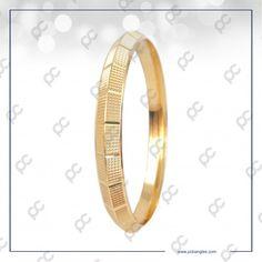 Gold Necklace For Men, Mens Gold Bracelets, Mens Gold Jewelry, Men Necklace, Diamond Jewelry, Jewelry Necklaces, Mens Jewellery, Bangles, Jewelery
