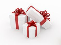 Beautiful Christmas ! by Elena on Etsy