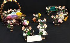 Felt Dolls, Jewelry, Jewels, Schmuck, Jewerly, Jewelery, Jewlery, Fine Jewelry, Ornament
